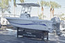 Thumbnail 5 for Used 2006 Pro-Line 21 Sport boat for sale in West Palm Beach, FL