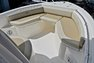 Thumbnail 39 for New 2018 Cobia 220 Center Console boat for sale in West Palm Beach, FL