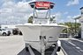 Thumbnail 2 for Used 2015 Sea Hunt 211 Ultra boat for sale in Fort Lauderdale, FL