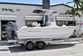 Thumbnail 6 for Used 2015 Sea Hunt 211 Ultra boat for sale in Fort Lauderdale, FL