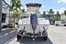 Thumbnail 5 for Used 2015 Sea Hunt 211 Ultra boat for sale in Fort Lauderdale, FL