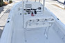 Thumbnail 8 for Used 2015 Sea Hunt 211 Ultra boat for sale in Fort Lauderdale, FL