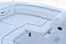 Thumbnail 42 for Used 2015 Sea Hunt 211 Ultra boat for sale in Fort Lauderdale, FL