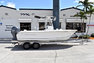 Thumbnail 0 for Used 2015 Sea Hunt 211 Ultra boat for sale in Fort Lauderdale, FL