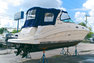 Thumbnail 140 for Used 2005 Sea Ray 280 Sundancer boat for sale in West Palm Beach, FL