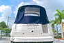 Thumbnail 139 for Used 2005 Sea Ray 280 Sundancer boat for sale in West Palm Beach, FL