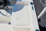Thumbnail 13 for Used 2016 Key West 1720 Sportsman Center Console boat for sale in West Palm Beach, FL