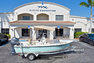 Thumbnail 0 for Used 2016 Key West 1720 Sportsman Center Console boat for sale in West Palm Beach, FL
