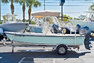 Thumbnail 5 for Used 2016 Key West 1720 Sportsman Center Console boat for sale in West Palm Beach, FL