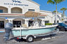 Thumbnail 8 for Used 2016 Key West 1720 Sportsman Center Console boat for sale in West Palm Beach, FL