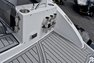 Thumbnail 10 for New 2018 Hurricane SunDeck SD 2690 OB boat for sale in West Palm Beach, FL