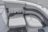 Thumbnail 16 for New 2018 Hurricane SunDeck SD 2690 OB boat for sale in West Palm Beach, FL