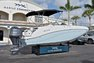 Thumbnail 7 for New 2018 Hurricane SunDeck SD 2486 OB boat for sale in Vero Beach, FL