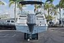 Thumbnail 6 for New 2018 Hurricane SunDeck SD 2486 OB boat for sale in Vero Beach, FL