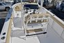 Thumbnail 9 for New 2018 Sportsman Open 232 Center Console boat for sale in Fort Lauderdale, FL