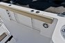 Thumbnail 20 for New 2018 Sportsman Open 232 Center Console boat for sale in Fort Lauderdale, FL