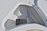 Thumbnail 52 for New 2018 Sportsman Open 232 Center Console boat for sale in Fort Lauderdale, FL