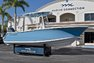 Thumbnail 1 for New 2018 Sportsman Open 232 Center Console boat for sale in Fort Lauderdale, FL