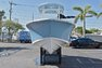 Thumbnail 2 for New 2018 Sportsman Open 232 Center Console boat for sale in Fort Lauderdale, FL