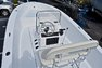 Thumbnail 10 for New 2018 Sportsman 19 Island Reef boat for sale in West Palm Beach, FL