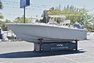 Thumbnail 3 for New 2018 Sportsman 19 Island Reef boat for sale in West Palm Beach, FL