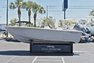 Thumbnail 4 for New 2018 Sportsman 19 Island Reef boat for sale in West Palm Beach, FL