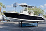 Thumbnail 3 for Used 2016 NauticStar 2302 Legacy CC boat for sale in West Palm Beach, FL