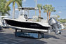 Thumbnail 5 for Used 2016 NauticStar 2302 Legacy CC boat for sale in West Palm Beach, FL