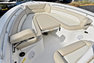 Thumbnail 45 for Used 2016 NauticStar 2302 Legacy CC boat for sale in West Palm Beach, FL