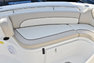 Thumbnail 49 for Used 2016 NauticStar 2302 Legacy CC boat for sale in West Palm Beach, FL