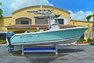 Thumbnail 0 for Used 2008 Sea Hunt Triton 240 Center Console boat for sale in West Palm Beach, FL