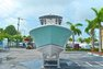 Thumbnail 2 for Used 2008 Sea Hunt Triton 240 Center Console boat for sale in West Palm Beach, FL