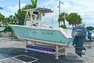 Thumbnail 5 for Used 2008 Sea Hunt Triton 240 Center Console boat for sale in West Palm Beach, FL