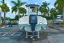 Thumbnail 6 for Used 2008 Sea Hunt Triton 240 Center Console boat for sale in West Palm Beach, FL
