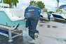 Thumbnail 24 for Used 2008 Sea Hunt Triton 240 Center Console boat for sale in West Palm Beach, FL