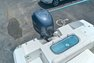 Thumbnail 30 for Used 2008 Sea Hunt Triton 240 Center Console boat for sale in West Palm Beach, FL