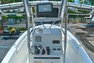Thumbnail 36 for Used 2008 Sea Hunt Triton 240 Center Console boat for sale in West Palm Beach, FL