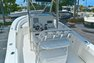 Thumbnail 39 for Used 2008 Sea Hunt Triton 240 Center Console boat for sale in West Palm Beach, FL