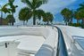 Thumbnail 73 for Used 2008 Sea Hunt Triton 240 Center Console boat for sale in West Palm Beach, FL