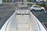 Thumbnail 78 for Used 2008 Sea Hunt Triton 240 Center Console boat for sale in West Palm Beach, FL