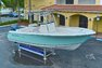 Thumbnail 88 for Used 2008 Sea Hunt Triton 240 Center Console boat for sale in West Palm Beach, FL