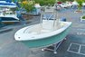 Thumbnail 90 for Used 2008 Sea Hunt Triton 240 Center Console boat for sale in West Palm Beach, FL
