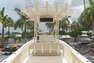 Thumbnail 19 for New 2013 Cobia 256 Center Console boat for sale in West Palm Beach, FL