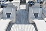 Thumbnail 10 for Used 2015 Starcraft SLS 3 Pontoon boat for sale in West Palm Beach, FL