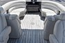 Thumbnail 11 for Used 2015 Starcraft SLS 3 Pontoon boat for sale in West Palm Beach, FL