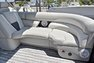 Thumbnail 13 for Used 2015 Starcraft SLS 3 Pontoon boat for sale in West Palm Beach, FL