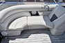 Thumbnail 16 for Used 2015 Starcraft SLS 3 Pontoon boat for sale in West Palm Beach, FL