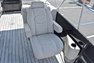 Thumbnail 19 for Used 2015 Starcraft SLS 3 Pontoon boat for sale in West Palm Beach, FL