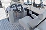 Thumbnail 23 for Used 2015 Starcraft SLS 3 Pontoon boat for sale in West Palm Beach, FL