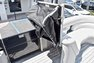 Thumbnail 36 for Used 2015 Starcraft SLS 3 Pontoon boat for sale in West Palm Beach, FL